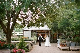 Wedding Venues In Houston Tx Southern Garden Wedding Ruffled