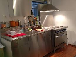 where can i rent a kitchen in nyc blog jackie gordon singing