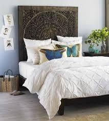 bedroom design paris themed bedding bed bath and beyond new york