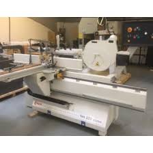 used machinery stock list blyth woodmachinery