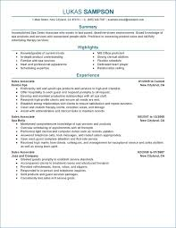 clerical resume templates clerical resume template resume exle