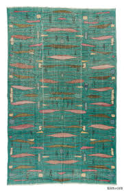 Danish Modern Rugs by 259 Best Alfombras Images On Pinterest Rugs Usa Contemporary