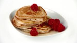pancakes cuisine az giada s almond pancakes food