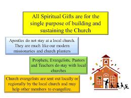 christian discipleship ppt