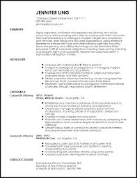 Corporate Attorney Resume Sample Resume Of Rosita Arce Ramos Award Winning Essay Collection Tractor