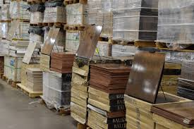 floor and decor glendale arizona floor u0026 decor 5880 w bell rd glendale az hardwood flooring mapquest