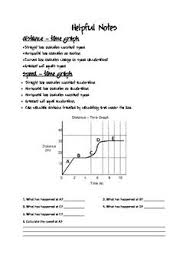 best 25 motion graphs ideas on pinterest force physics physics