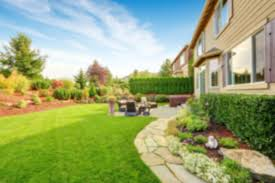 Landscape Management Services by Lawn And Landscape Services U2014 All Terrain Landscape Management
