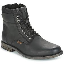 levis womens boots uk levi s shoes bags clothes accessories levi s free delivery