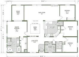 best 25 mobile home floor plans ideas on pinterest modular home