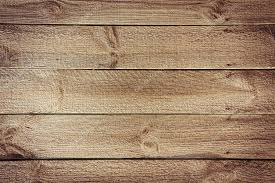 rustic wood rustic wood background from horizontal wooden boards with nails