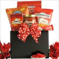 Gourmet Gift Baskets Coupon Shop For Gift Baskets For Men