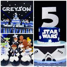 birthday boy ideas 13 birthday party ideas for boys spaceships and laser beams