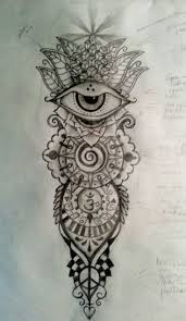 tattoo on thigh ideas best 25 tattoos on thighs ideas that you will like on pinterest