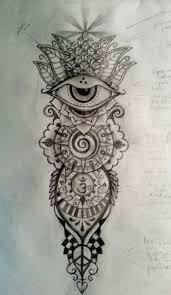 best 25 chakra tattoo ideas on pinterest chakra symbols seven