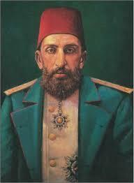 The Last Sultan Of The Ottoman Empire The Ottoman Empire 1650 1920