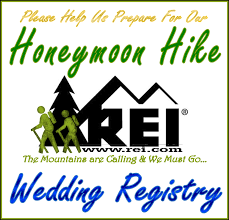 registry wedding ideas rei wedding registry wedding registry are about