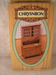 kitchen cabinet kit dollhouse 1 12 miniature hutch chrysnbon kitchen cabinet kit dollhouse 1 12 miniature hutch