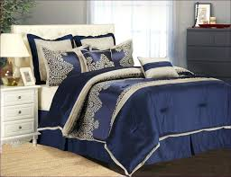 Brown And Blue Bed Sets Classy Blue And Brown Bedroom Set Large Size Of Brown Comforter
