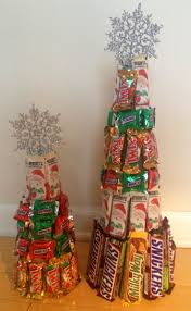 Cheap Homemade Christmas Gifts by 53 Best Employee Appreciation Images On Pinterest Staff Gifts