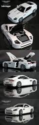 682 best lego cars images on pinterest lego lego vehicles and