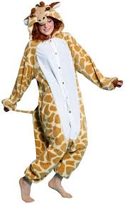 Giraffe Halloween Costumes 27 Bcozy Images Costumes Costume Ideas