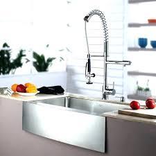 Kitchen Faucet Soap Dispenser Kitchen Sink Soap Dispenser 4way Site