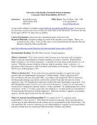 Columbia Resume Legal Resume Sample Sample Law Student Resume Mpapppc Png Patent