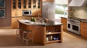 bonita springs luxury kitchen appliance monark