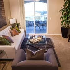 luxury table ls living room lesarra luxury living 13 reviews apartments 2230 valley view