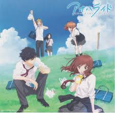 download film anime uso ao haru ride op single sekai wa koi ni ochiteiru mp3 download ao