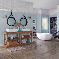 Bathroom Renovation Ideas Colors 133 Best Paint Colors For Bathrooms Images On Pinterest Bathroom