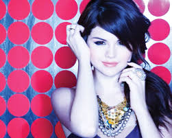 selena gomez 90 wallpapers selena gomez christmas wallpaper wallpapersafari