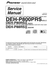 pioneer deh inside deh p6500 wiring diagram gooddy org
