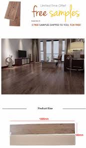 Laminate Flooring Click System Click System 3 5mm Vinyl Pvc Spc Wpc Floor Tile Price In Italy