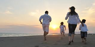 family vacation packages united vacations