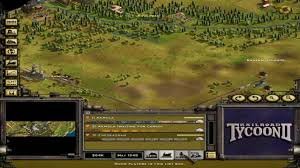 railroad tycoon 2 platinum 23 second century drawstrings for
