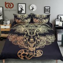 Discount Designer Duvet Covers Popular Designer Bedding Sets Buy Cheap Designer Bedding Sets Lots