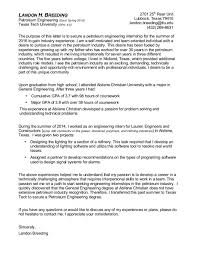 aircraft performance engineer cover letter
