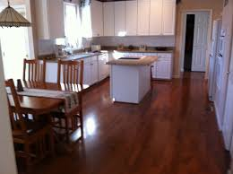 Laminate Dark Wood Flooring Kitchen Wood Floors In Kitchen Within Good Best Laminate