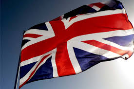 British Flag During Revolutionary War Nepal Communists Win Parliamentary Elections By A Landslide