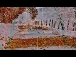 a thanksgiving meditation simple cello melody for relaxation 432
