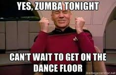 Funny Zumba Memes - what you need to know about zumba google searching and zumba funny