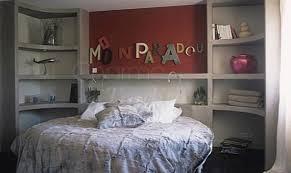 chambre d hote la part des anges la part des anges chambre d hote paradou arrondissement d arles