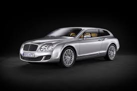 bentley silver dtw corporation rakuten global market 2011 bos 1 18 model