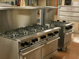 Commercial Kitchen Designs Kitchen Restaurant Kitchen Equipment And 7 Restaurant Kitchen