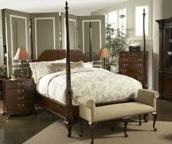 Used Bedroom Set Queen Size Used Bedroom Benches For Sale 13061