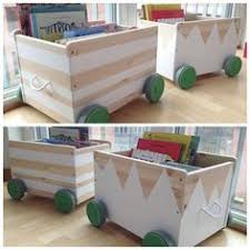 Build Your Own Toy Box Free Plans by Best 25 Toy Boxes Ideas On Pinterest Kids Storage Kids Storage