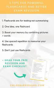 387 best study skills u0026 speed reading memes images on pinterest