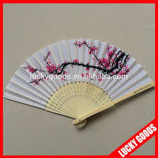 fans bulk paper fans bulk paper fans bulk suppliers and manufacturers at
